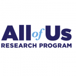 All of us logo
